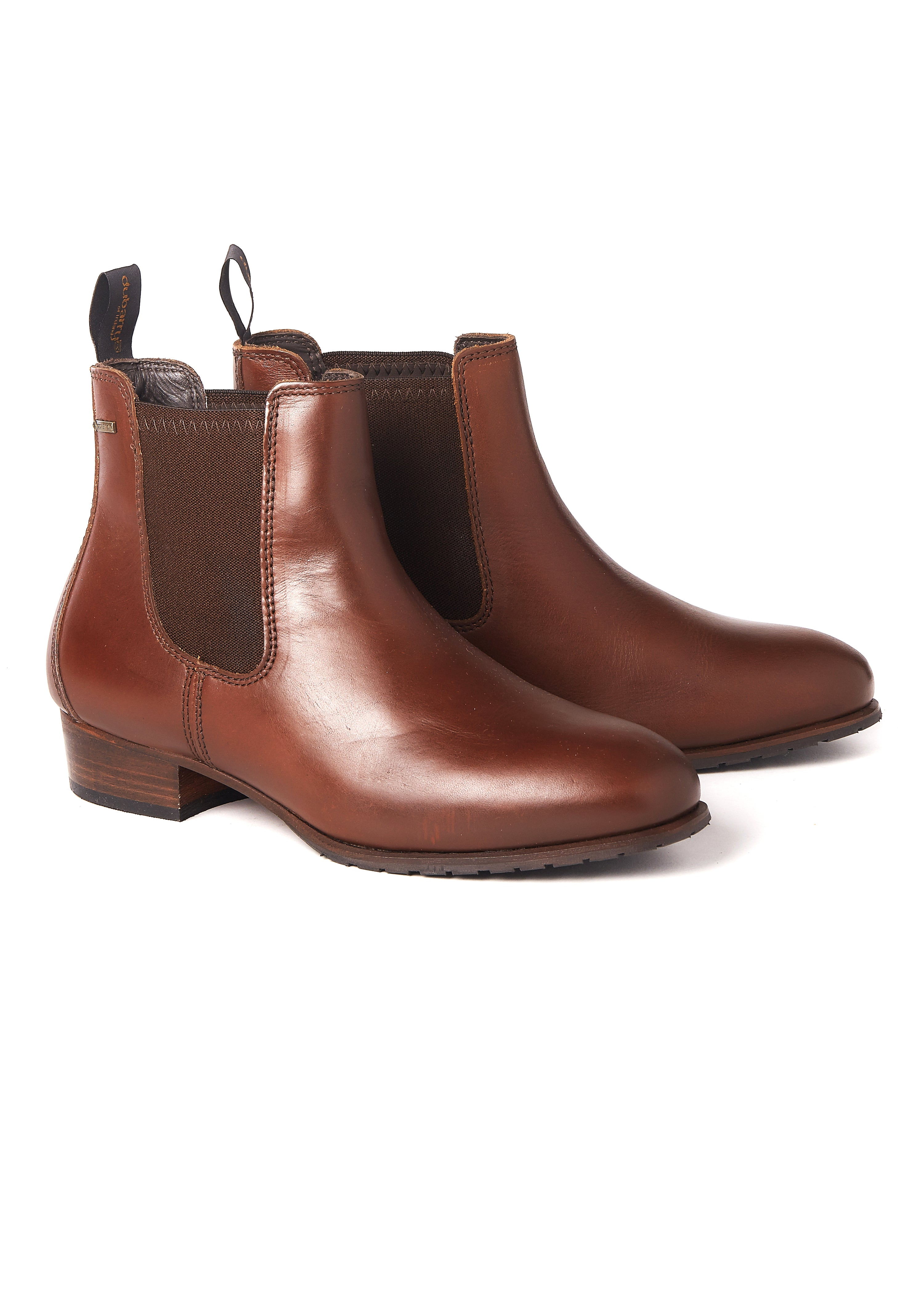 Dubarry Cork Country Boot