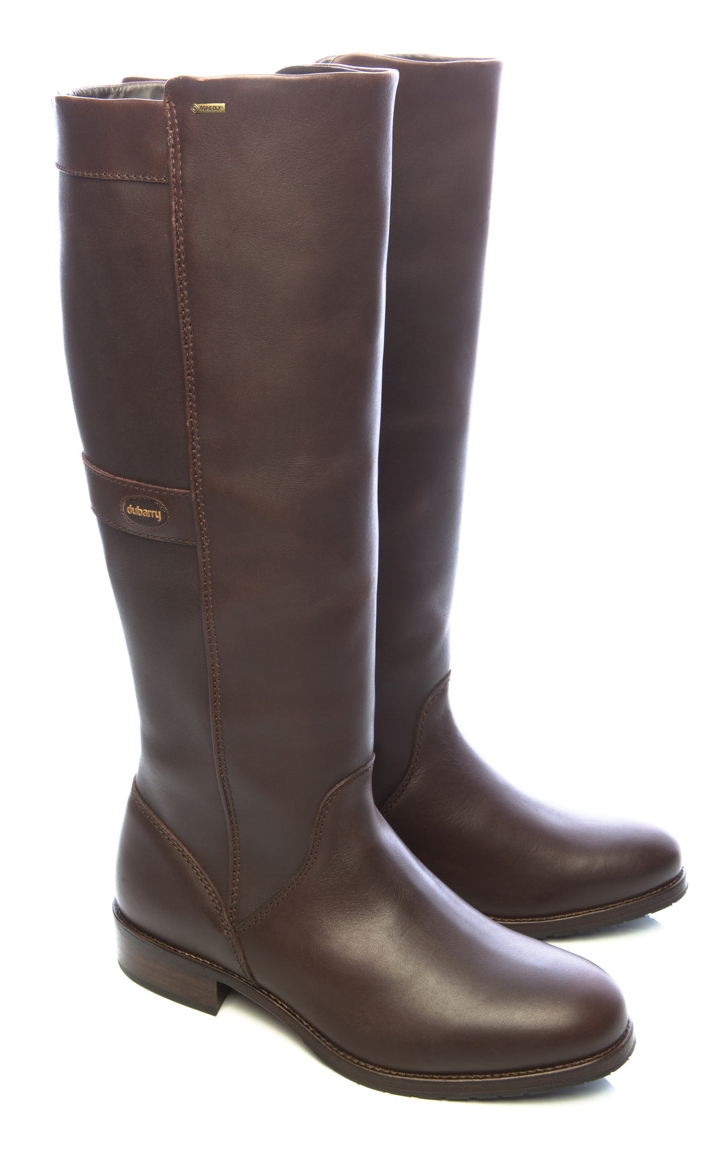 Dubarry Fermoy Country Boot