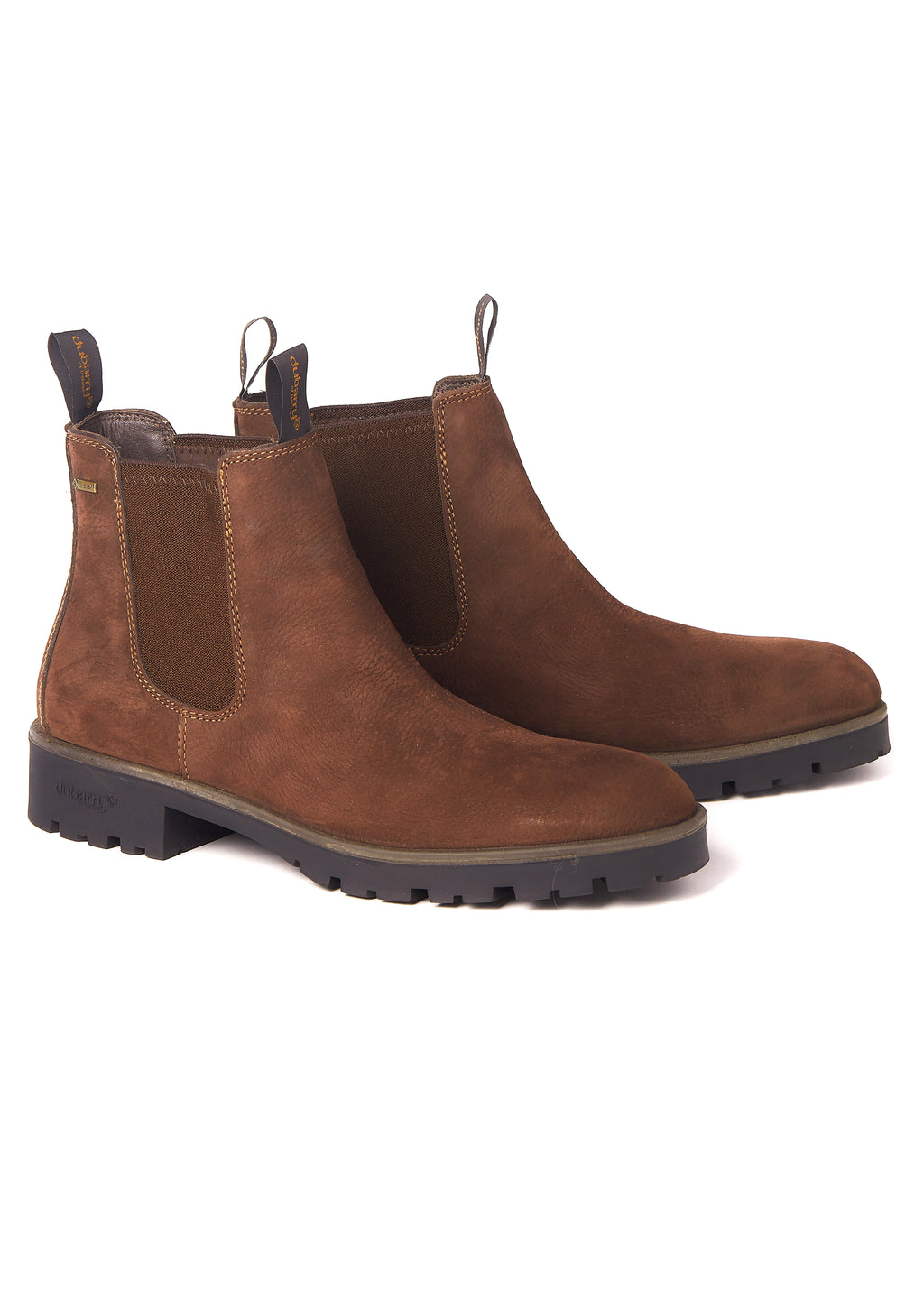 Dubarry Antrim Country Boot