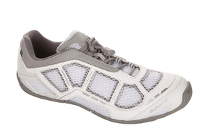 Dubarry Lahinch Sailing Shoe