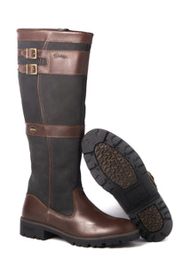 Dubarry Longford Country Boot