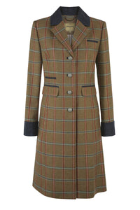 Dubarry Blackthorn Jacket