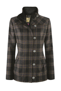 Dubarry Bracken Jacket