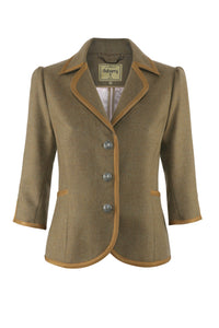 Dubarry Yarrow Jacket
