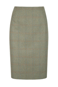 Dubarry Fern Skirt