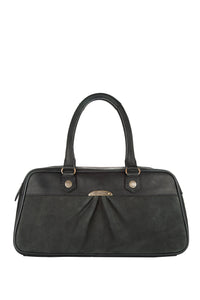 Dubarry Ross Handbag