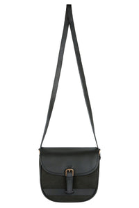 Dubarry Clara Shoulder Bag