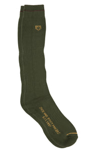 Dubarry Long Boot Socks
