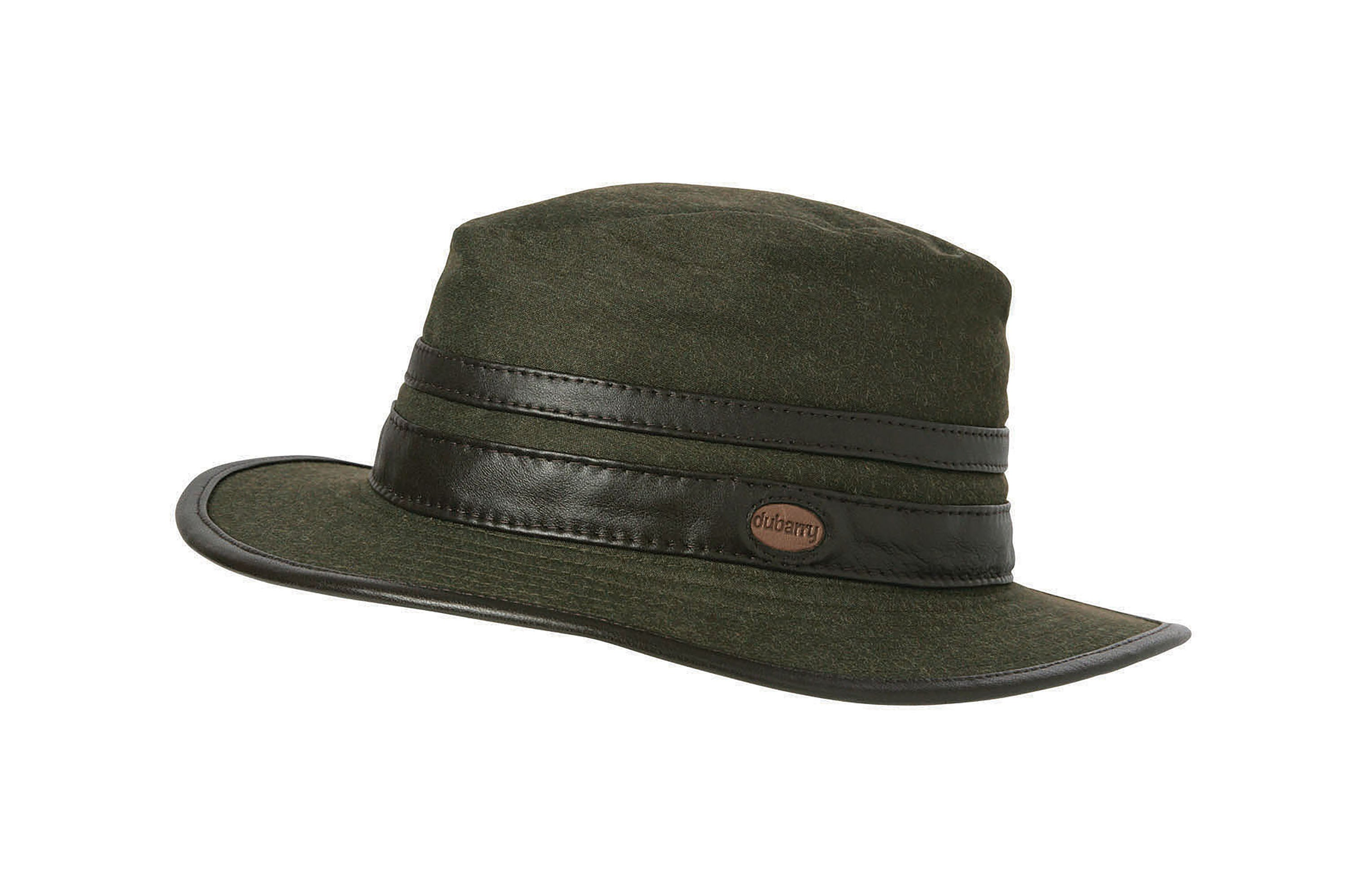 Dubarry Butler Hat