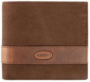 Dubarry Grafton Wallet