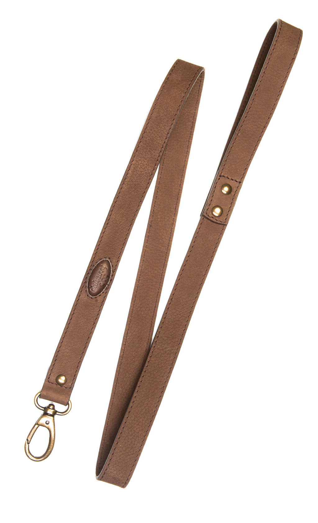 Dubarry Dunmanway Dog Leash