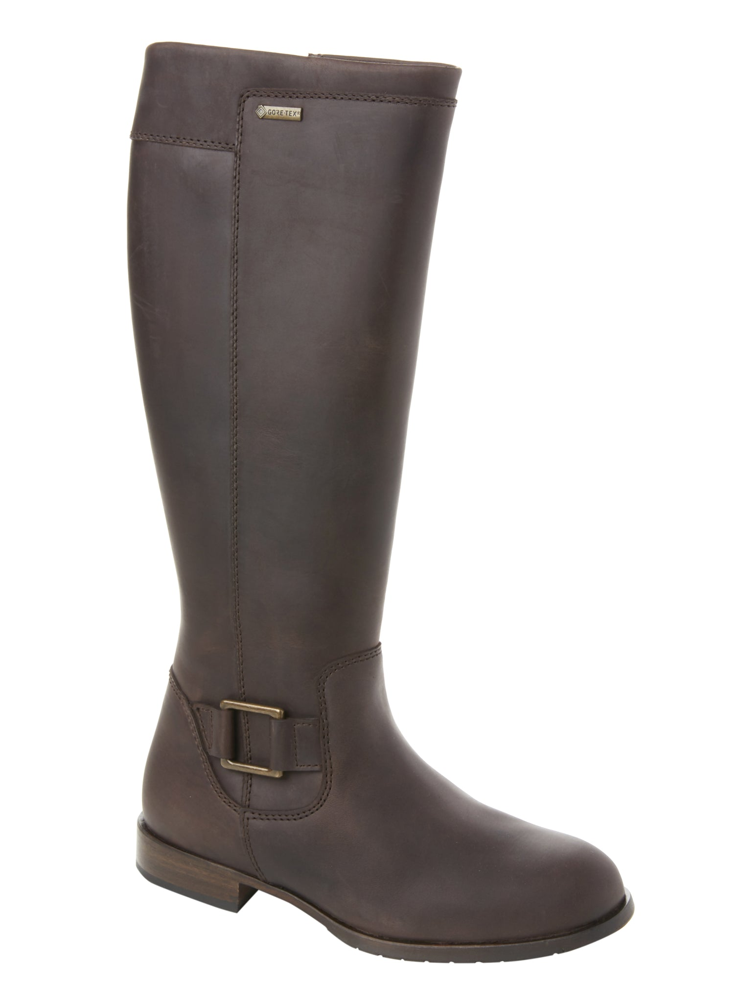Dubarry Limerick Country Boot