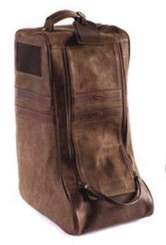 Dubarry Windsor Boot Bag