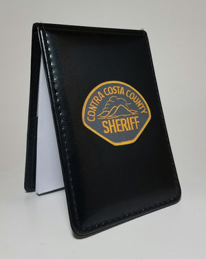 Contra Costa Sheriff's Department