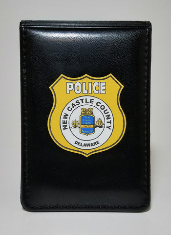 New Castle County Police Notebook