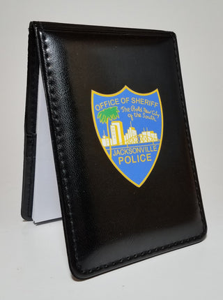 Jacksonville Police Department Florida