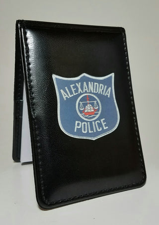 Alexandria Police Department Virginia