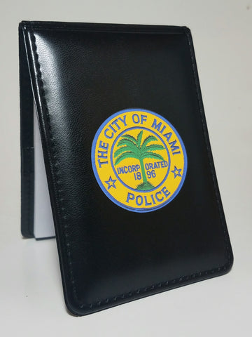 Miami Police Department Florida