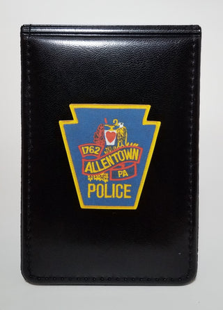 Allentown Police Department Pennsylvania