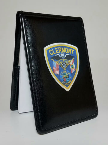 Clermont Police Department Florida