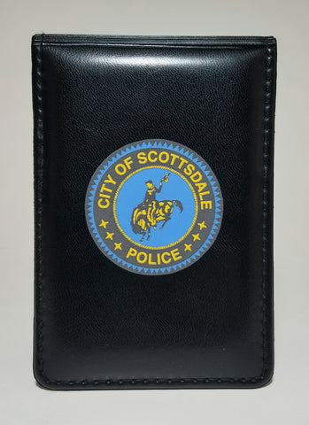 Scottsdale Police Department Arizona