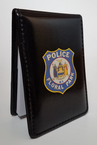 Floral Park Police New York