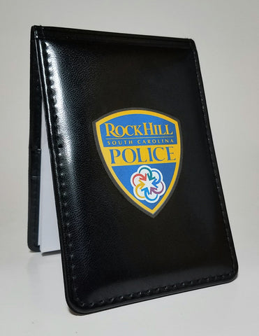 Rock Hill Police Department South Carolina