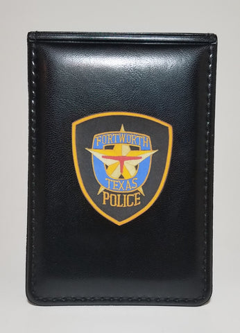 Fort Worth Police Notebook