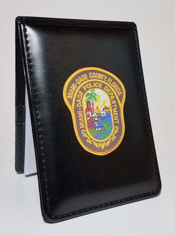 Miami Dade Police Department Florida
