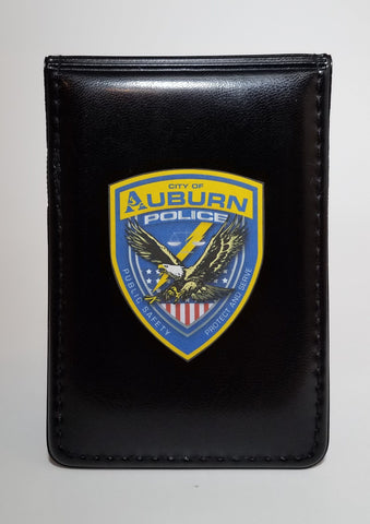 Auburn Police Department Alabama