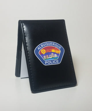 Albuquerque Police Notebook