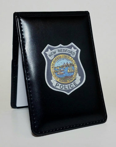 New Bedford Police Notebook