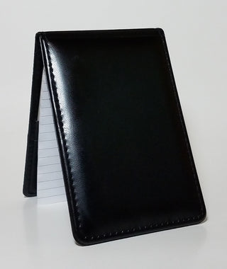 Original COPJOT Patrol Notebook