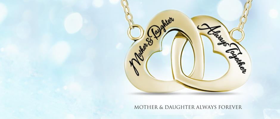 /collections/mother-daughter-necklaces-gift-ideas-for-mom-mothers-necklace