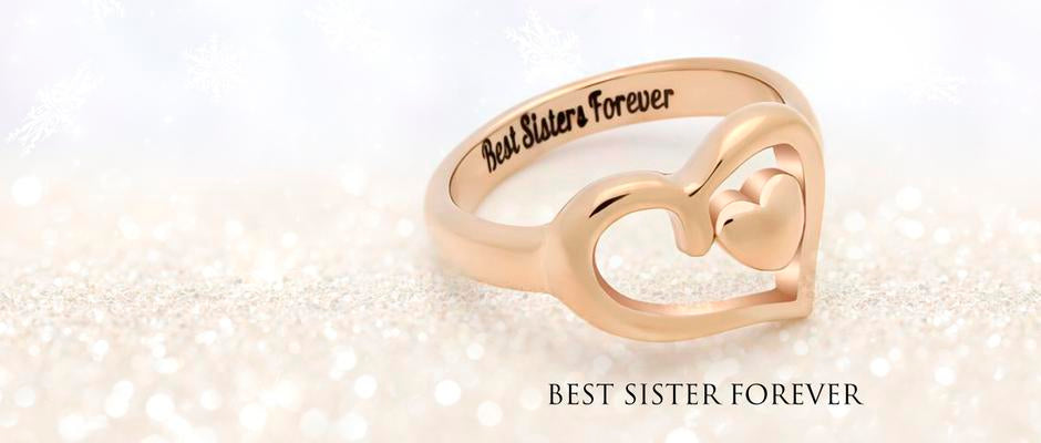 /collections/sister-rings-gift-ideas-for-sister-christmas-gift-ideas-for-sister
