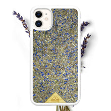 Load image into Gallery viewer, Organika Case - Lavender