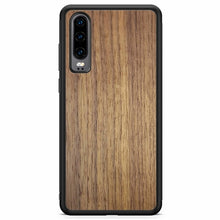 Load image into Gallery viewer, American Walnut Wood Case