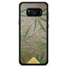 Load image into Gallery viewer, Organika Case - Hemp