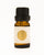 """GOLDA"" Hiba Wood Pure Essential Oil"