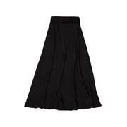 Bardot Skirt - Black