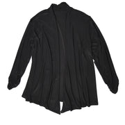 TBYB (Stylist)- Anna Jacket - Black