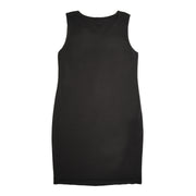 TBYB (Stylist) - Joan Shift Dress - Black