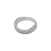 Modadia - Sparkle Bangle Bracelet