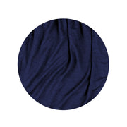 TBYB - Ross Off Shoulder Top - Navy // Redeem 50% Off