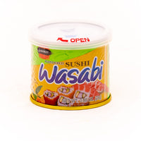 J-BASKET Sushi Wasabi Powder