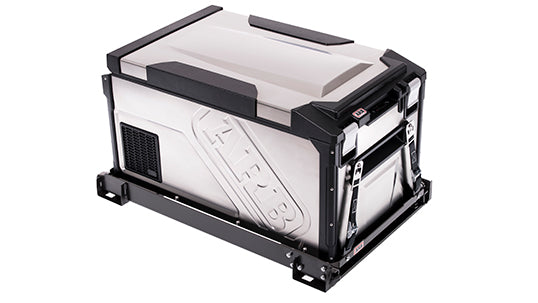 ARB WEATHERPROOF ELEMENTS FRIDGE