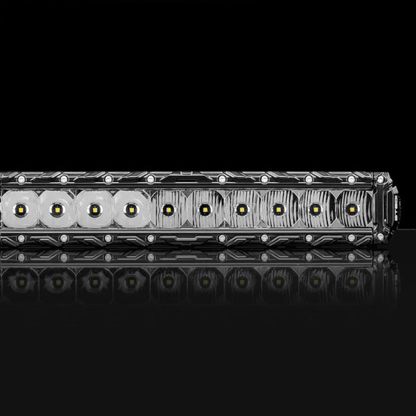 ST3K 31.5 INCH 30 LED SLIM LED LIGHT BAR