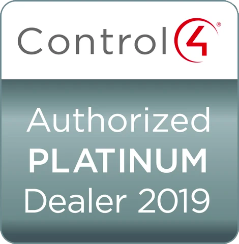control4-platinum-dealer