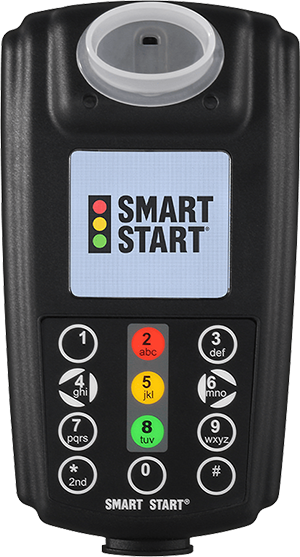 smart-start-interlock