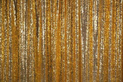Kate Gold Photography Sequin Fabric Backdrop